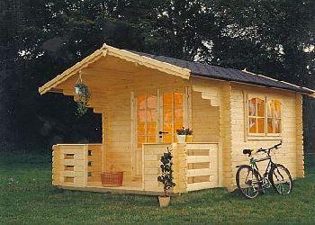 Holz kleinanzeigen seite 7 - Holz gartenhaus aus polen ...