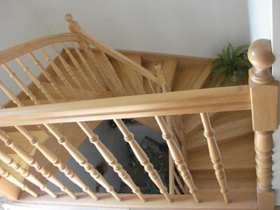 kostenlose balustraden kleinanzeigen. Black Bedroom Furniture Sets. Home Design Ideas