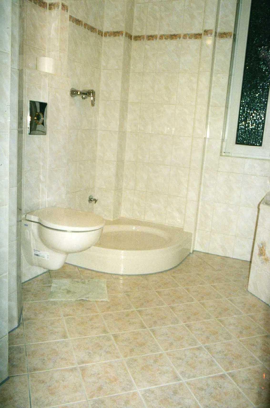 kostenlose fliesenleger kleinanzeigen. Black Bedroom Furniture Sets. Home Design Ideas