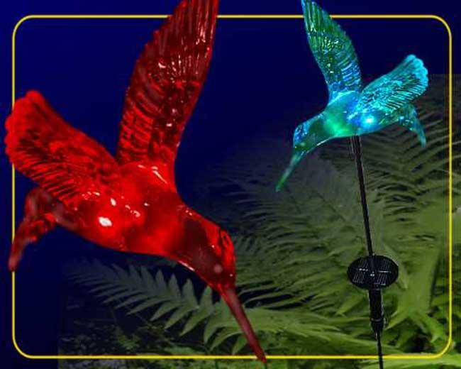 Kostenlose solarleuchten kleinanzeigen for Beleuchtete gartenfiguren