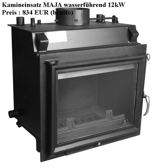 kamineins tze und fen wasserf hrend aus polen fabrikverkauf elektro heizung installation. Black Bedroom Furniture Sets. Home Design Ideas