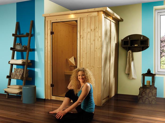 kostenlose herstellers kleinanzeigen. Black Bedroom Furniture Sets. Home Design Ideas