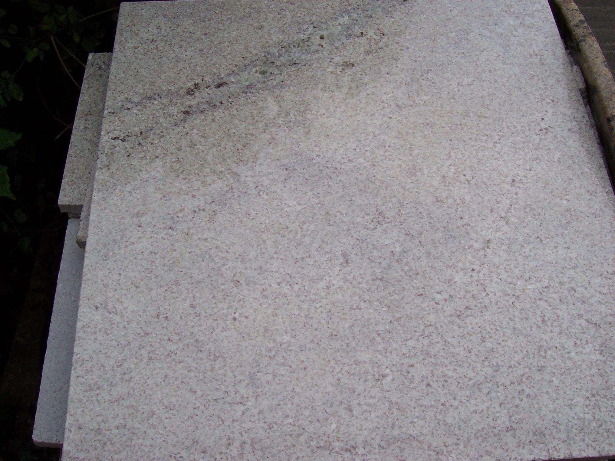granit restposten g nstig fliesen keramik ziegel. Black Bedroom Furniture Sets. Home Design Ideas