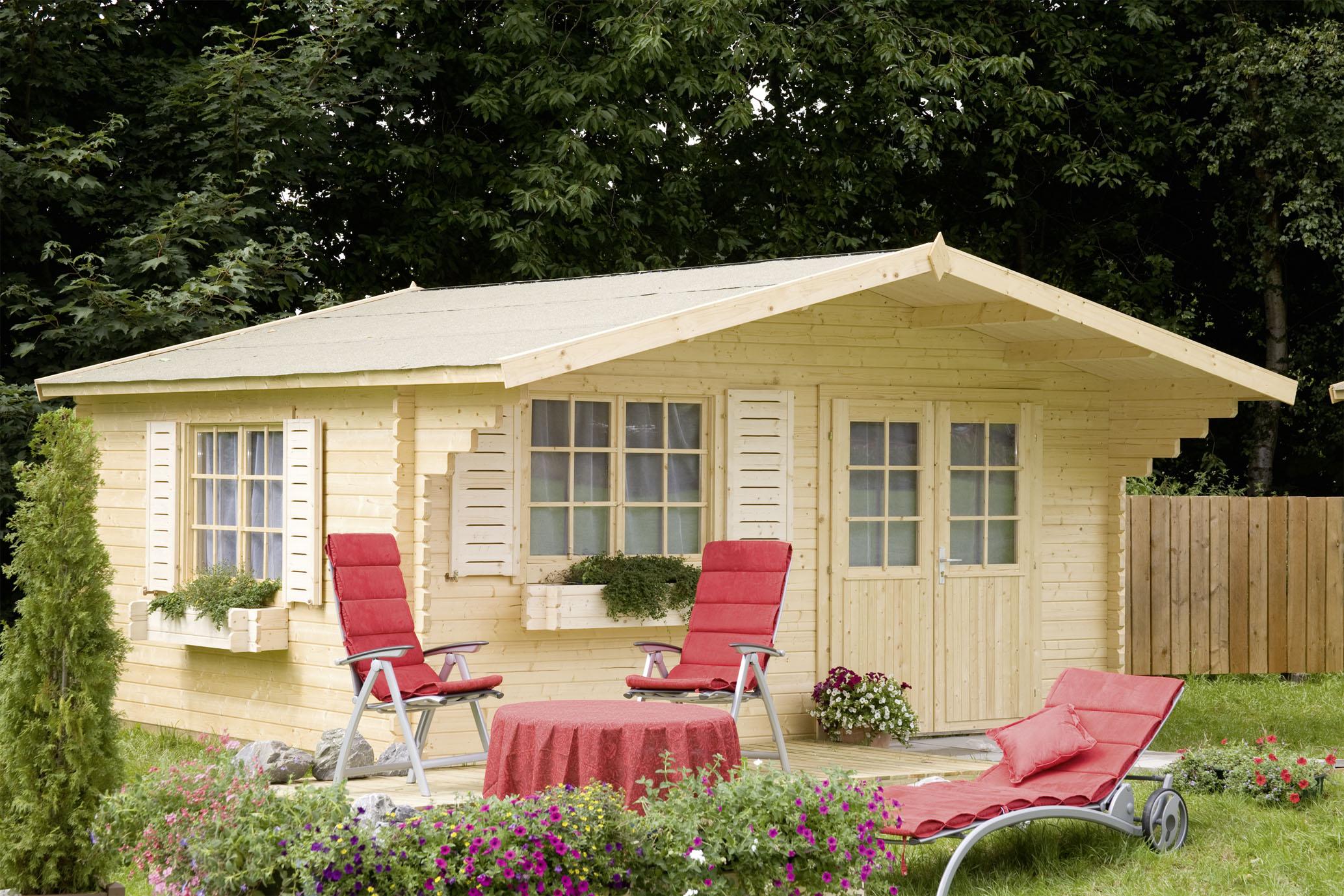 sonstiges f r den garten kleinanzeigen seite 13. Black Bedroom Furniture Sets. Home Design Ideas