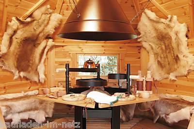 grillh tte grillhaus finn grillkota bei uns in vielen gr en zu g nstigen preise sonstiges. Black Bedroom Furniture Sets. Home Design Ideas