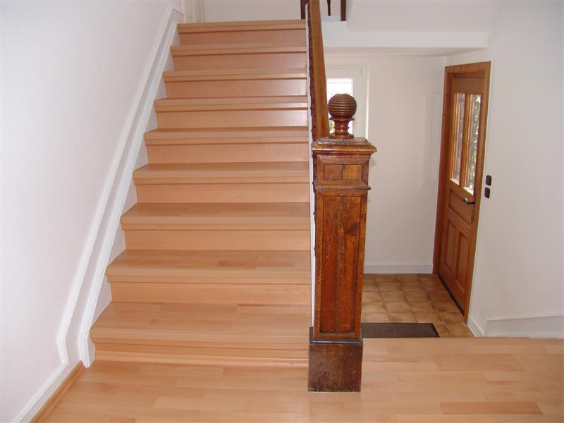 treppenrenovierung treppensanierung treppenerneuerung. Black Bedroom Furniture Sets. Home Design Ideas